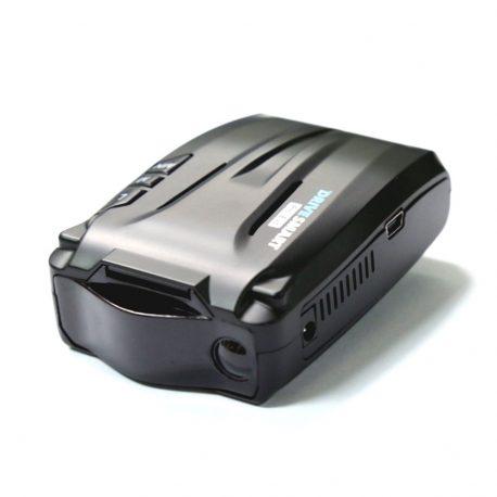 Drivesmart Pro Evo Speed Camera Detector