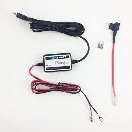 Drivesmart Hardwire Lead